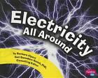 Electricity All Around by Barbara Alpert (Paperback, 2011)