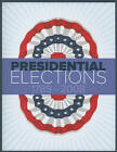 Presidential Elections 1789-2008 by SAGE Publications Inc (Paperback, 2009)