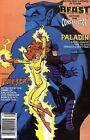 Marvel Comics Presents #86 (1991, Marvel)