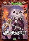 Dan Shockers Macabros - Alptraumstadt von Dan Shocker (2011, Taschenbuch)