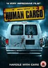 Human Cargo (DVD, 2013)
