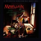 Marillion - Script for a Jester's Tear (Digitally Remastered, 1997)