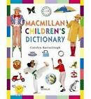 Macmillan Children's Dictionary by Carolyn Barraclough (Paperback, 2001)