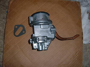 Engine Distributor Buick 364 401 425 Nailhead 61 62 63 64 65 66 64BW1 as well 361225745741 moreover Fury 66027 additionally Buick Nailhead further Taperformance. on 364 buick nailhead engine