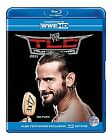TLC - Tables, Ladders And Chairs 2011 (Blu-ray, 2012)