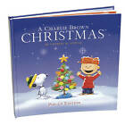 Peanuts: A Charlie Brown Christmas Pop-up by Charles M. Schulz (Hardback, 2010)
