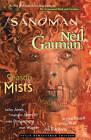 Sandman: Volume 4: Season of Mists by Neil Gaiman (Paperback, 2011)
