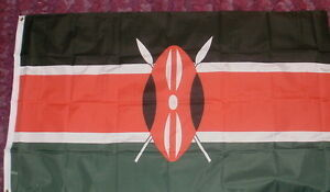Kenyan-Flag-5x3-African-Union-State-Swahili-Tribal-Tribes-Nairobi-Rift-valley-bn