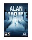 Alan Wake (PC, 2012)