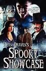 Spooky Showcase by Alan Draven (Paperback / softback, 2012)
