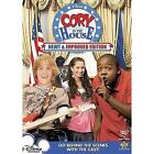 Cory in the House (DVD, 2008, Newt  Improved Edition)