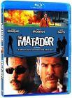 The Matador (Blu-ray Disc, 2010)