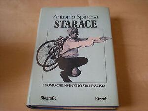 Starace-Antonio-Spinosa