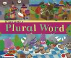 If You Were a Plural Word by Trisha Speed Shaskan (Paperback, 2010)