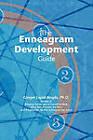 The Enneagram Development Guide by Ginger Lapid-Bogda (Paperback / softback, 2011)