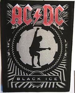 AC-DC-RUCKENAUFNAHER-BACKPATCH-4-034-BLACK-ICE-034