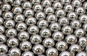 100-157-inch-Diameter-Chrome-Steel-Bearing-Balls-G25