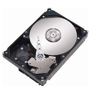Toshiba 500GB Internal 7200RPM 35 DT01ACA050 HDD