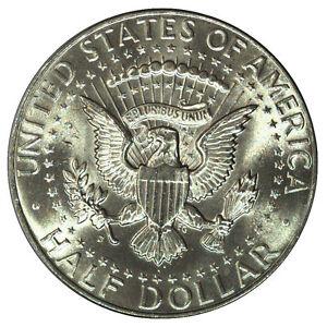 USA-Half-Dollar-Kennedy-FDC-silver-TANTI-DISPONIBILI