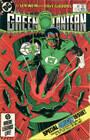 Green Lantern Sector 2814: Volume 2 by Len Wein (Paperback, 2013)
