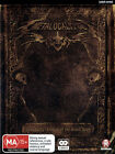 Metalocalypse : Season 4 (DVD, 2012, 2-Disc Set)