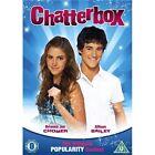 Chatterbox (DVD, 2012)