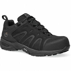Timberland-PRO-87594-Wildcard-Composite-Toe-Shoes