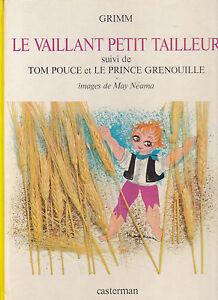 LE-VAILLANT-PETIT-TAILLEUR-suivi-de-TOM-POUCE-et-LE-PRINCE-GRENOUILLE-GRIMM
