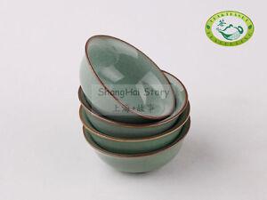 Green-Celadon-Kiln-Gongfu-Teacup-45ml-1-6oz