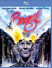 Brazil (Blu-ray Disc, 2011)