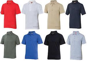 Tru-Spec-24-7-Series-Polo-Shirt