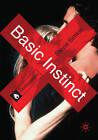 Basic Instinct by Stevie Simkin (Paperback, 2012)