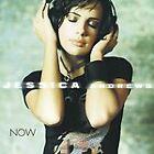 Jessica Andrews - Now (2003)
