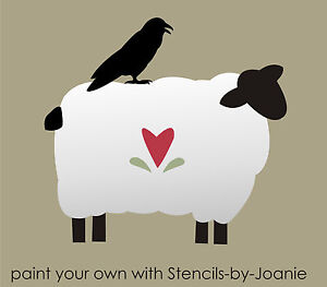 Crafts > Home Arts & Crafts > Decorative & Tole Painting > Stencils