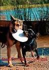 Konditionstr Ning Fur Hund by Britta Agardh (Paperback / softback, 2012)