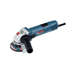Bosch-4-1-2-034-7-5-Amp-Small-Angle-Grinder-1380SLIM-NEW