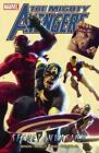 Mighty Avengers: Vol. 3, book 1: Secret Invasions by Marvel Comics (Paperback, 2009)