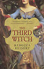 Third Witch, the by REISERT (Paperback, 2002)