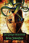 The Cthulhu Encryption: A Romance of Piracy by Brian Stableford (Paperback / softback, 2011)