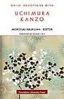 Daily Devotions with Uchimura Kanzo by Foundation University Press (Paperback / softback, 2010)