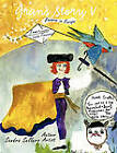 Gran's Story V: Roxanne in Europe by Sandra Sellers (Paperback, 2011)