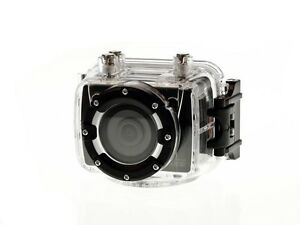 AEE-MagiCam-SD19-Action-Camera