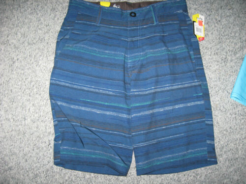 VOLCOM Men/'s Board Shorts,100/% Polyester MSRP$49.50 All Sizes/&Styles