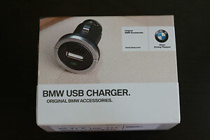 bmw usb charger cigarette adapter e39 e65 e66 e46 e90 e38. Black Bedroom Furniture Sets. Home Design Ideas