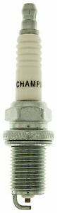 Champion-Spark-Plug-RC9YC4-430-MUST-ORDER-IN-LOTS-OF-4-PRICE-IS-PER-PLUG