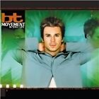 BT - Movement In Still Life (2010)
