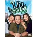 The King Of Queens - The Complete Sixth Season (DVD, 2006, 3-Disc Set)