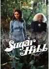 Sugar Hill (DVD, 2011)
