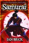 Samurai by Ian Beck (Paperback, 2013)