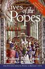 Lives of the Popes by Richard P. McBrien (Paperback, 2006)